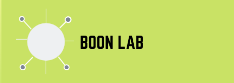 Jacco Boon Lab